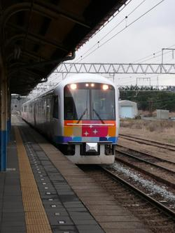 P1070512kirakira