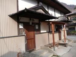 P1080098iriguchi