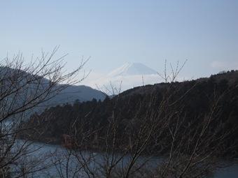 Asinofuji_2