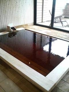 北海道ロケ