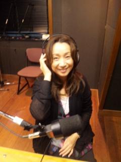 明日FM東京に出演します