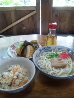 これ食べた〜いin<br />  沖縄