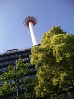 旅の日in京都