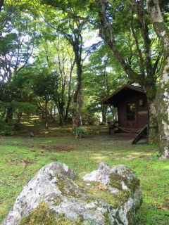 芦ノ湖と温泉と。