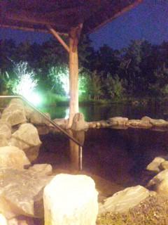松泉宮温泉in<br />  フェニックス・シーガイア・リゾート