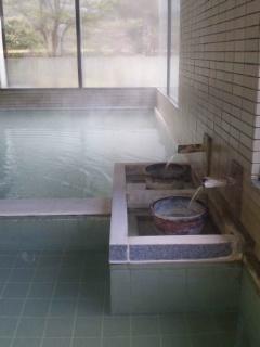 箱根・芦ノ湯温泉鶴鳴館松坂屋本店の離れ「洗心亭」リニューアル
