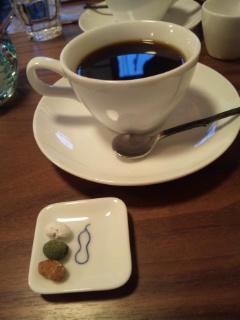 高山さんぽ〜旅カフェ〜
