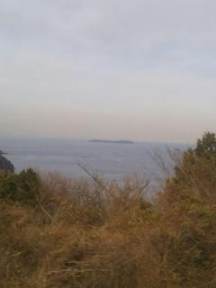 雪に埋もれ、海を眺め。ニッポンの旅はおもしろい