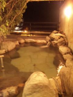 小浜温泉おもしろ散歩