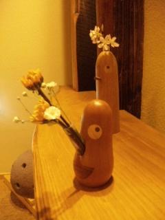 福島県の湯宿。昨夜もお客さまで満館になりました。
