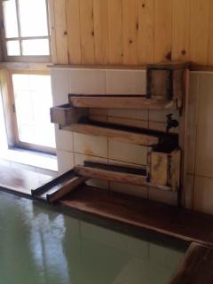 あじさいの箱根。強羅・太陽山荘。