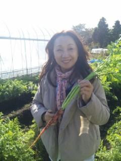 野菜ソムリエ協会「ベジフルビューティーアドバイザー」