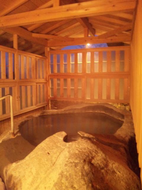 今宵は山形県の名温泉旅館です。